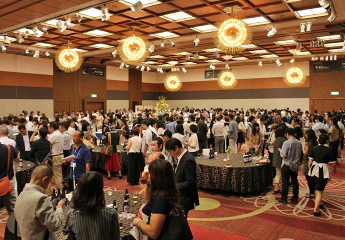 37d2b2fb8d5ab 株式会社イベント・ハーツ(イベント総合商社waiwai)|EventBank ...